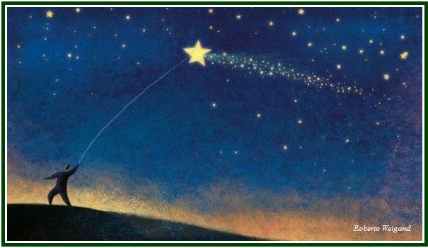 o-significado-da-estrela-de-natal-com-mold