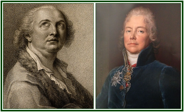 prince-talleyrand-on-cagliostro-com-mold
