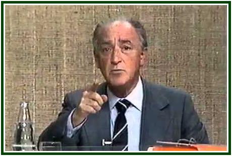 significacao-da-filosofia-no-contexto-brasileiro-com-mold