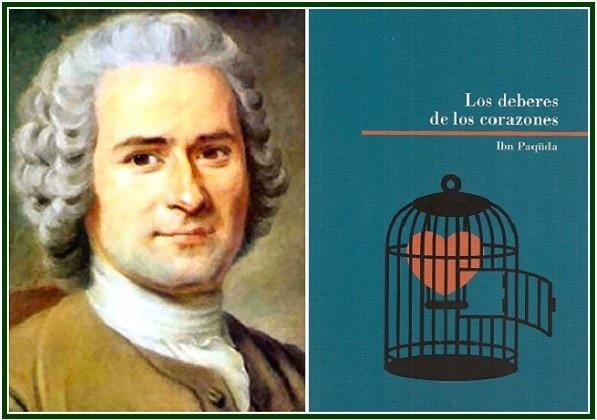 Superando El Error De Rousseau